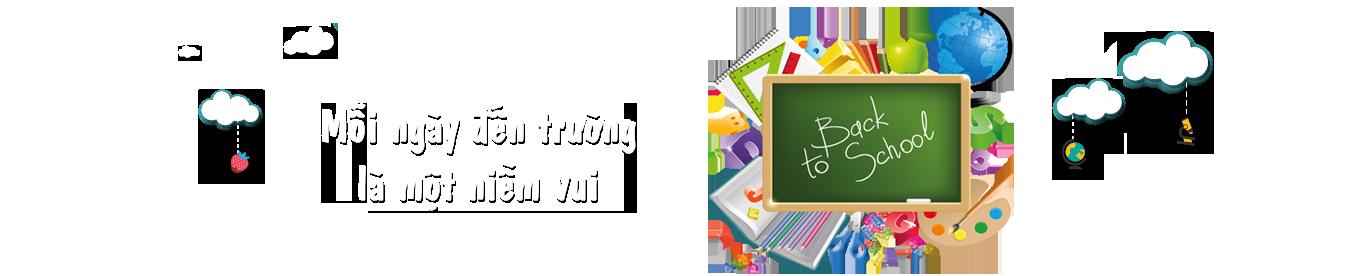 Thư của Chủ tịch nước Trương Tấn Sang gửi ngành Giáo dục nhân dịp khai giảng năm học 2014 – 2015 - Trường Mẫu Giáo Tân Hiệp A - Tân Hiệp