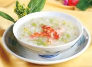 Dinh dưỡng khi trẻ bị ốm ho, cảm sốt, tiêu chảy