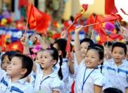 Thư của Chủ tịch nước Trương Tấn Sang gửi ngành Giáo dục nhân dịp khai giảng năm học 2014 – 2015